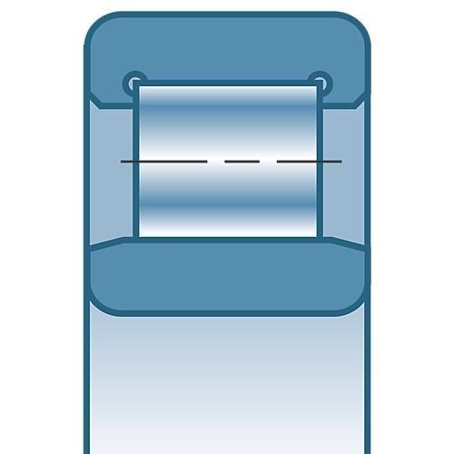 roulements rouleaux ntn snr achat vente de roulements rouleaux ntn snr comparez les. Black Bedroom Furniture Sets. Home Design Ideas