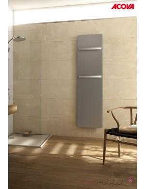 s che serviette acova plume lectrique 750w tgp 190 050 ff. Black Bedroom Furniture Sets. Home Design Ideas