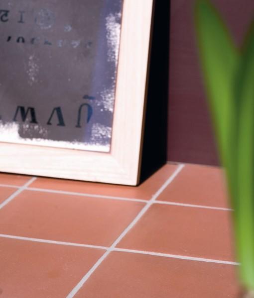 plinthe terre cuite rouge cheap matriaux escaliers with plinthe terre cuite rouge latest. Black Bedroom Furniture Sets. Home Design Ideas