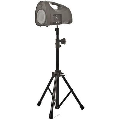 St-30 - pied megaphone