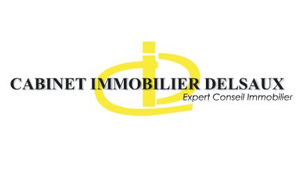AGENCE IMMOBILÈRE - LOCAL PROFESSIONNEL