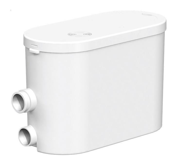 wc avec broyeur pompe tous les fournisseurs de wc avec broyeur pompe sont sur. Black Bedroom Furniture Sets. Home Design Ideas