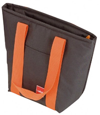 sacs isothermes tous les fournisseurs sac conservation temperature sac pique nique sac. Black Bedroom Furniture Sets. Home Design Ideas