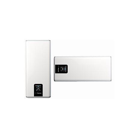 chauffe eau lectrique thermor achat vente de chauffe eau lectrique thermor comparez les. Black Bedroom Furniture Sets. Home Design Ideas