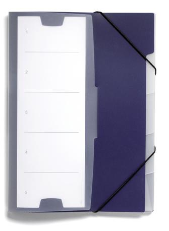 porte document trieur tous les fournisseurs trieur alphabetique porte carte resistant. Black Bedroom Furniture Sets. Home Design Ideas