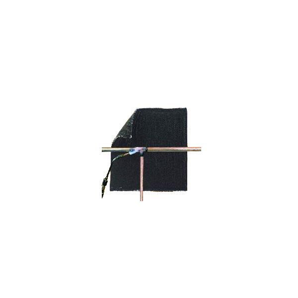 Ecrans d 39 isolation thermique tous les fournisseurs ecran isolant - Tous les isolants thermiques ...