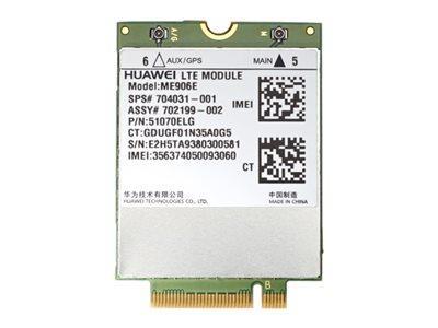 HP LT4112 - MODEM CELLULAIRE SANS FIL