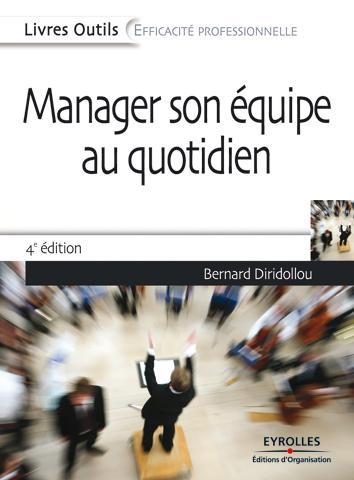 Livre sur le management gautier achat vente de livre sur le management gautier comparez - Organisation m u00e9nage quotidien ...