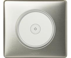 boutons poussoirs sensitifs tous les fournisseurs bouton poussoir electrique sensitif. Black Bedroom Furniture Sets. Home Design Ideas