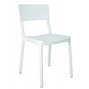Lot de 4 chaises lisboa
