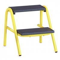 marchepieds de bureaux comparez les prix pour professionnels sur hellopro fr page 1. Black Bedroom Furniture Sets. Home Design Ideas