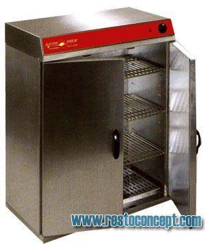 Chauffes plats tous les fournisseurs chauffe assiette chauffe verre - Chauffe assiettes electrique ...