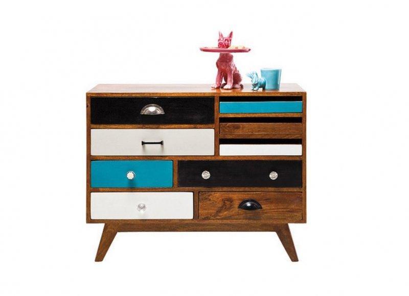commodes de salon inside 75 achat vente de commodes de salon inside 75 comparez les prix. Black Bedroom Furniture Sets. Home Design Ideas