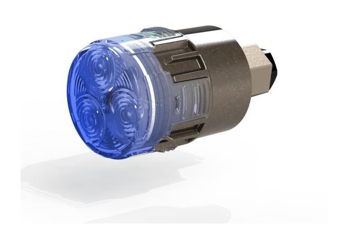 Projecteurs led ccei achat vente de projecteurs led for Projecteur piscine