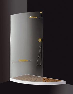 cabines de douches tous les fournisseurs cabine de douche multifonction cabine de douche. Black Bedroom Furniture Sets. Home Design Ideas