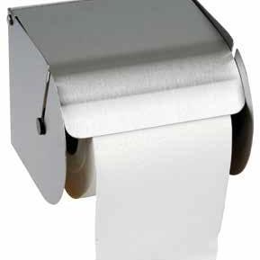 aix p e r diffusion produits de la categorie distributeurs de papiers toilettes. Black Bedroom Furniture Sets. Home Design Ideas