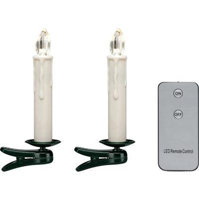 eclairage sans fil pour arbre de no l int rieur piles 10 comparer les prix de eclairage sans. Black Bedroom Furniture Sets. Home Design Ideas