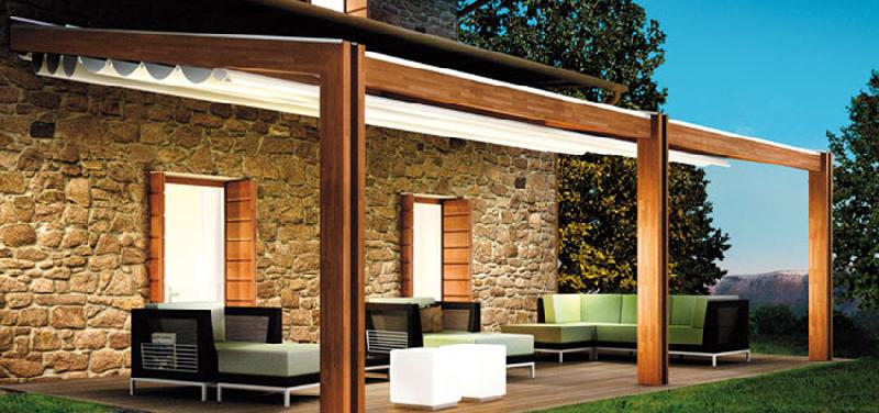 photos pergolas page 1. Black Bedroom Furniture Sets. Home Design Ideas