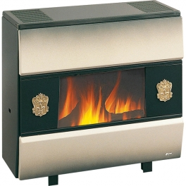 chauffe eau produits radiateurs a gaz. Black Bedroom Furniture Sets. Home Design Ideas