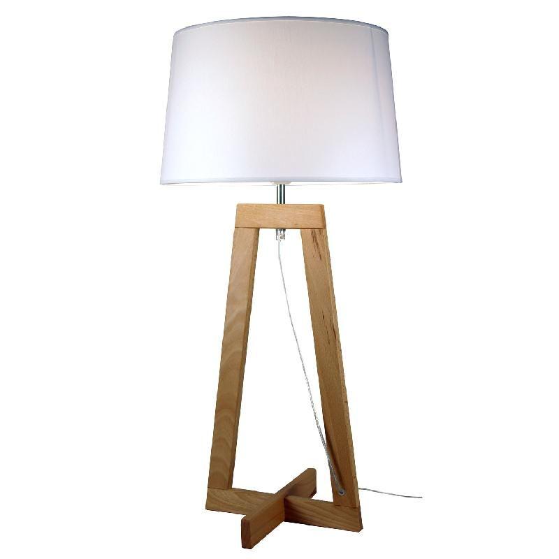 lampes de table aluminor achat vente de lampes de table aluminor comparez les prix sur. Black Bedroom Furniture Sets. Home Design Ideas