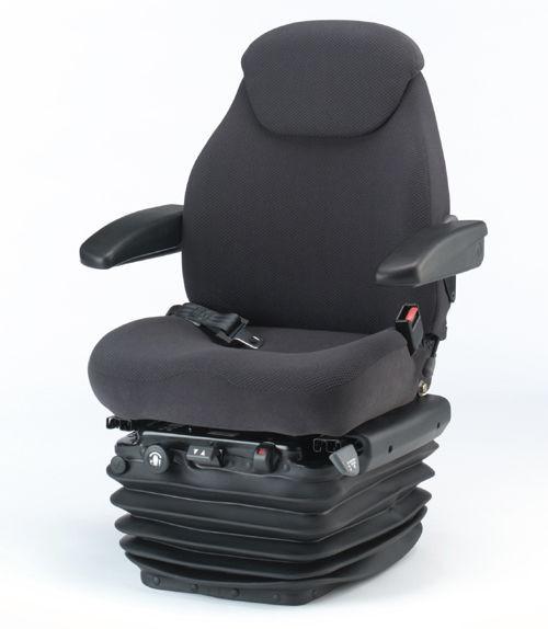 Siège kab seating  85e1