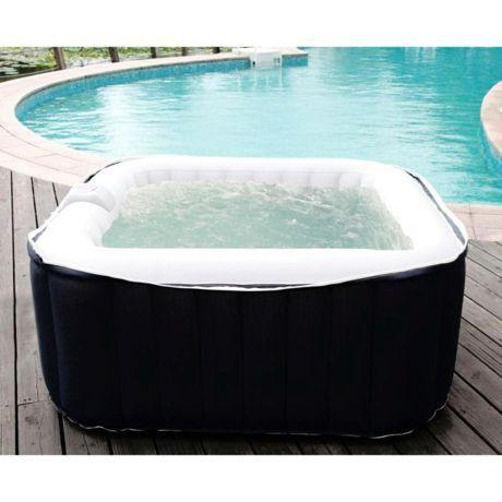 spa jacuzzi de nage tous les fournisseurs spa de nage piscine de balneotherapie spa de. Black Bedroom Furniture Sets. Home Design Ideas