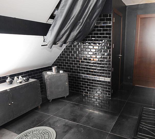 revetements muraux en faience tous les fournisseurs revetement mural interieur faience. Black Bedroom Furniture Sets. Home Design Ideas