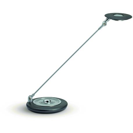 lampe de bureau maul mod le galaxy avec led puissance 10 watt comparer les prix de lampe de. Black Bedroom Furniture Sets. Home Design Ideas