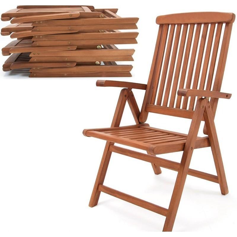 chaise longue zoopet achat vente de chaise longue zoopet comparez les prix sur. Black Bedroom Furniture Sets. Home Design Ideas