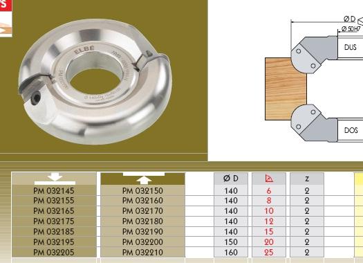 porte outil conge rayon 6 mm travail par dessus comparer les prix de porte outil conge rayon 6. Black Bedroom Furniture Sets. Home Design Ideas