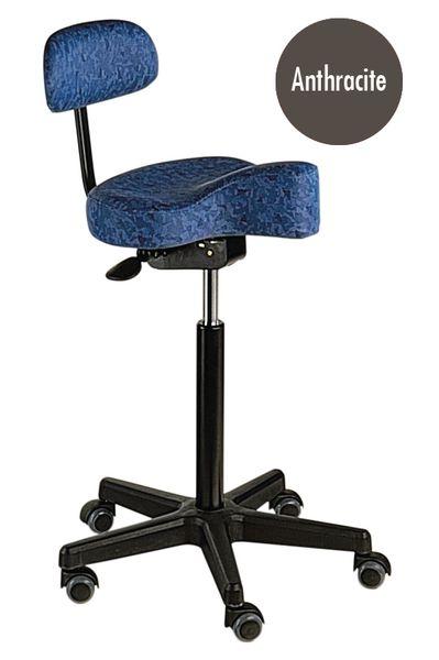 tabouret roulettes tous les fournisseurs de tabouret roulettes sont sur. Black Bedroom Furniture Sets. Home Design Ideas