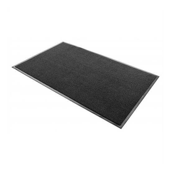 tapis softex 130x180cm 3m