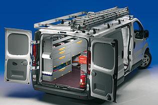 meubles de rangement pour vehicules utilitaires tous les fournisseurs rangement vehicule. Black Bedroom Furniture Sets. Home Design Ideas