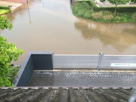 barrieres anti inondation tous les fournisseurs barrieres anti inondation barriere anti. Black Bedroom Furniture Sets. Home Design Ideas