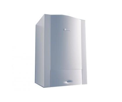 Elm leblanc chaudi re gaz condensation megalia condens agva c 24 5m corps de chaudi re - Chaudiere gaz condensation comparer les prix ...