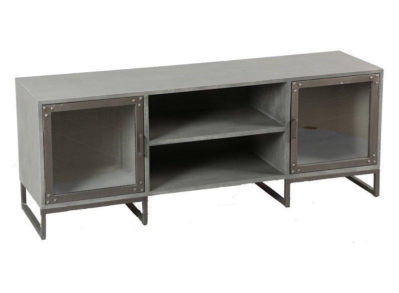 meuble tv en bois tous les fournisseurs de meuble tv en bois sont sur. Black Bedroom Furniture Sets. Home Design Ideas