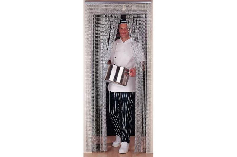 D co rideau de porte chenille leroy merlin 24 dijon for Ikea porte de douche