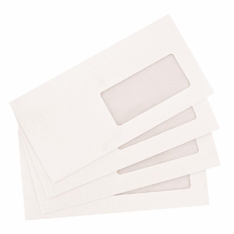 Enveloppe a4 tous les fournisseurs de enveloppe a4 sont for Enveloppe c4 avec fenetre
