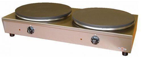 crepiere electrique krampouz crepiere electrique o 40cm. Black Bedroom Furniture Sets. Home Design Ideas