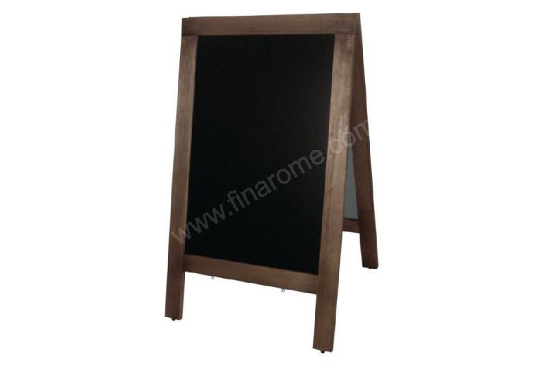 panneau noir de trottoir olympia 700 x 1200 mm comparer les prix de panneau noir de trottoir. Black Bedroom Furniture Sets. Home Design Ideas