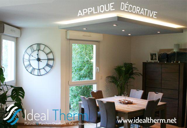hauteur sous plafond 2m10 lit la hauteur sous plafond nuest pas trs haute m il nuy a pas de. Black Bedroom Furniture Sets. Home Design Ideas
