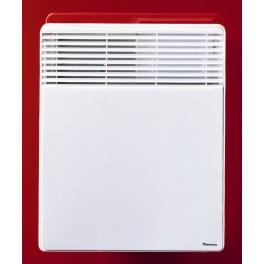 chauffe eau produits radiateurs electriques convecteurs. Black Bedroom Furniture Sets. Home Design Ideas