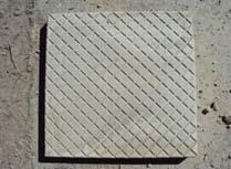 regard beton 40x40 trappon. Black Bedroom Furniture Sets. Home Design Ideas