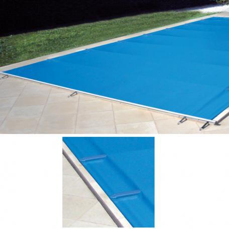 bache de piscine tous les produits pr s de chez vous sur. Black Bedroom Furniture Sets. Home Design Ideas