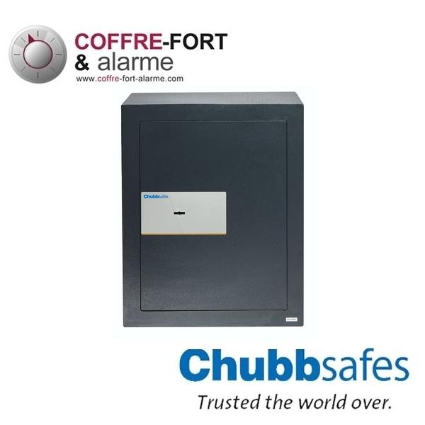 coffre fort chubbsafes achat vente de coffre fort. Black Bedroom Furniture Sets. Home Design Ideas