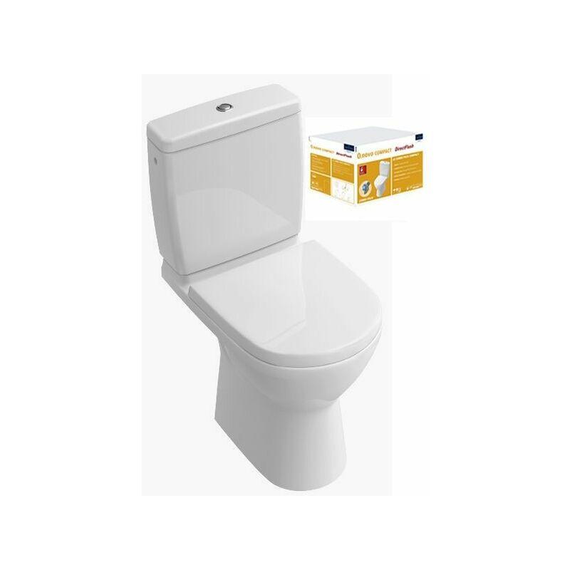 wc villeroy boch achat vente de wc villeroy boch comparez les prix sur. Black Bedroom Furniture Sets. Home Design Ideas