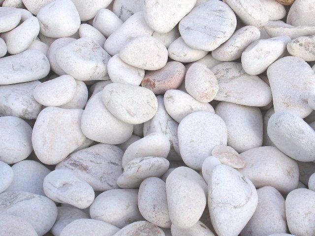 Galets - tous les fournisseurs - galet de marbre - galet de verre ...