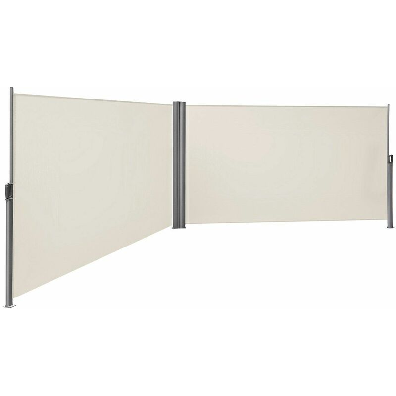autres stores comparez les prix pour professionnels sur page 1. Black Bedroom Furniture Sets. Home Design Ideas