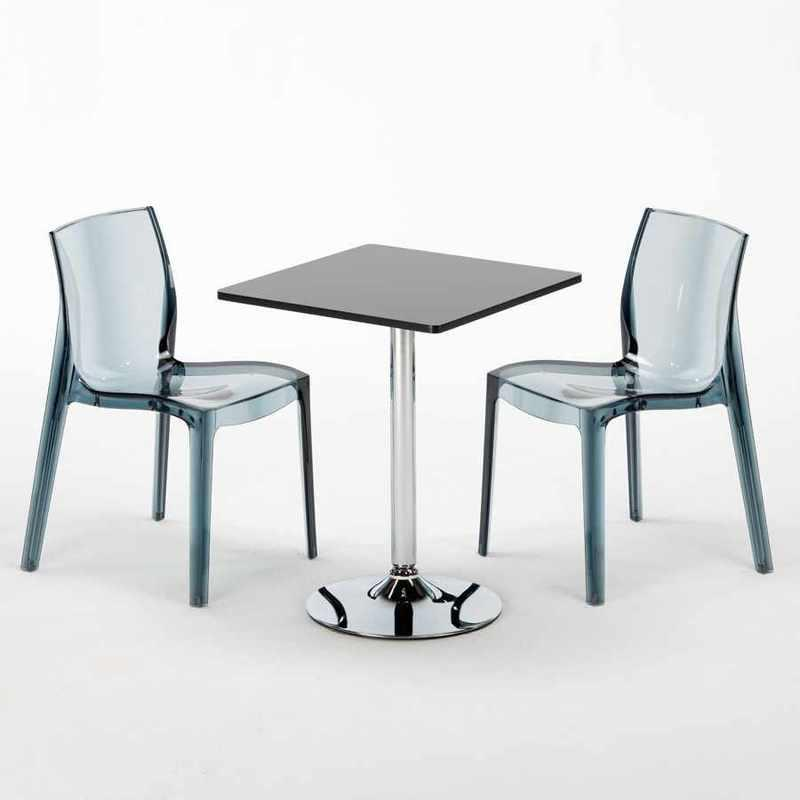 Stunning Table De Salon De Jardin Grand Soleil Ideas - House ...