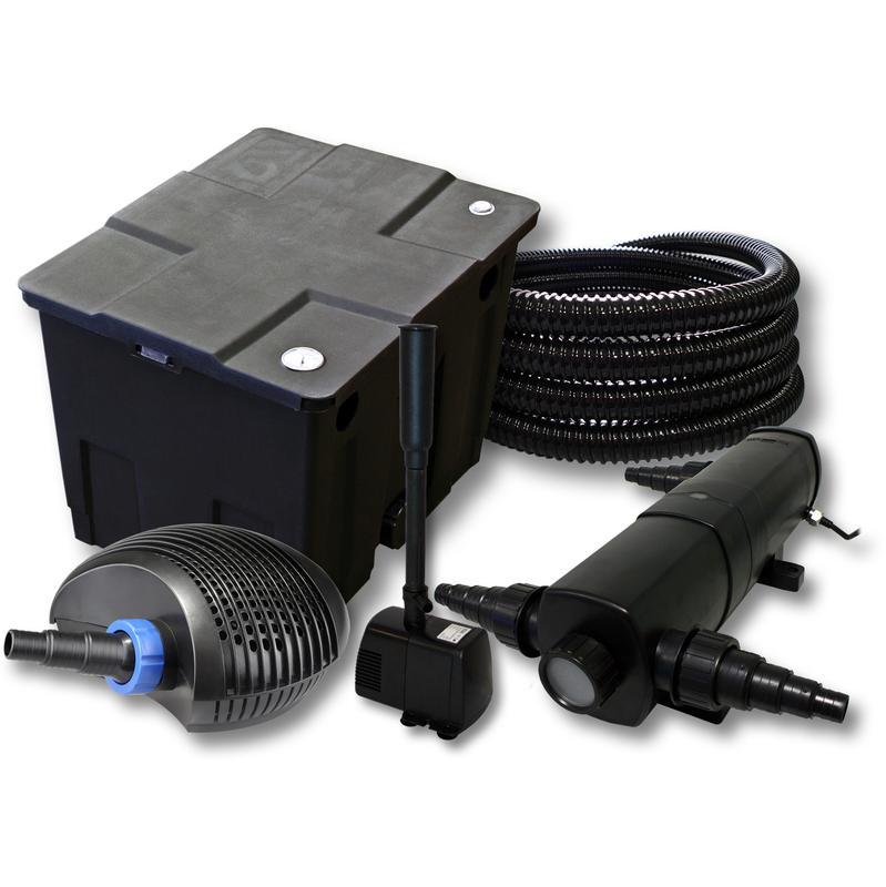 pompe de bassin avec filtre tous les fournisseurs de pompe de bassin avec filtre sont sur. Black Bedroom Furniture Sets. Home Design Ideas